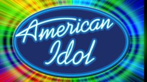 american_idol_logo11