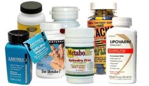 diet-pill-2