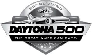 2013_Daytona_500_logo