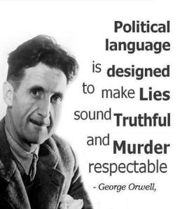 george-orwell-political-language