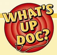 whatsupdoc-logo_200