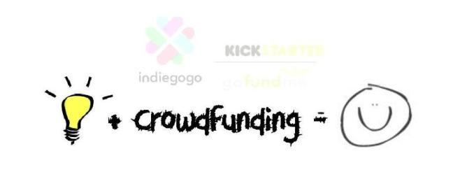 kickstarter blog-page-001
