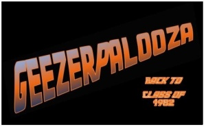 geezerpalooza for blog