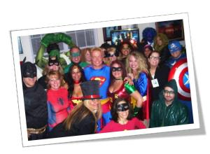 superhero framed-page-001